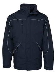 JB's Wear Tempest Jacket