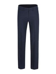 JB's Wear Ladies Better Fit Slim Trouser