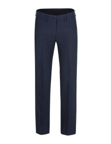 JB's Wear Ladies Better Fit Slim Trouser