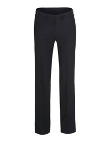 JB's Wear Ladies Better Fit Urban Trouser