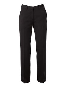 JB's Wear Ladies Corporate Pant