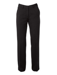 JB's Wear Ladies Corporate Pant