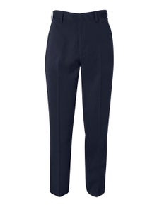 JB's Wear Corporate (Adjust) Trouser