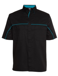 JB's Wear Podium Industry Shirt