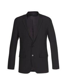 JB's Wear Mech Stretch Suit Jacket