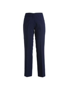 JB's Wear Ladies Mechanical Stretch Trouser