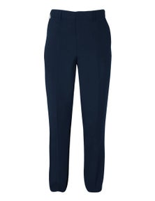 JB's Wear Mechanical Stretch Trouser