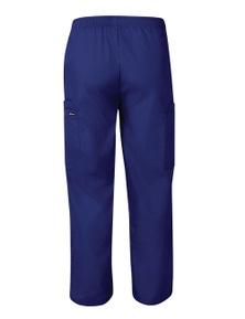 JB's Wear Unisex Scrubs Pant
