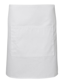 JB's Wear Apron With Pocket
