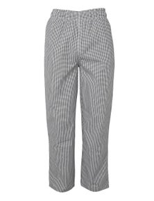 JB's Wear Elasticated Pant