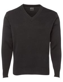 JB's Wear Adults Knitted Jumper