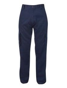 JB's Wear Light Multi Pocket Pant