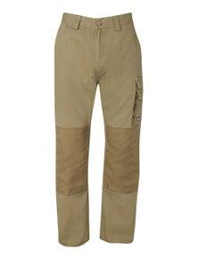JB's Wear Canvas Cargo Pant