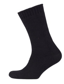 JB's Wear Ultra Thick Bamboo Work Sock