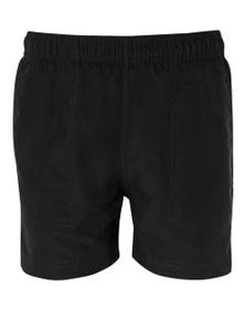 JB's Wear Kids Sport Short