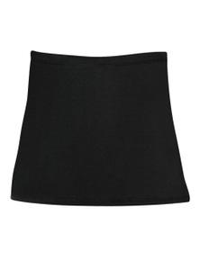 JB's Wear Girls Podium Skort