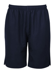 JB's Wear Kids New Sport Short