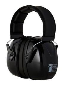 JB's Wear 32dB Supreme Ear Muffs