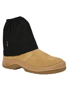 JB's Wear Men's Boot Cover