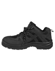 JB's Wear Safety Sport Shoe