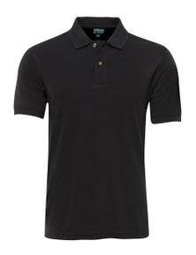 JB's Wear C of C Ottoman Polo