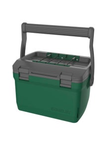 Stanley Adventure 6.6L 7Qt Easy Carry Outdoor Cooler Esky