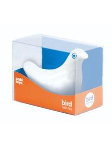 Ambi-Bird Bath Toy