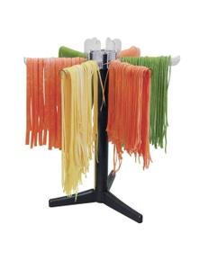 Avanti Pasta Drying Rack Small