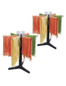 Avanti Pasta Drying Rack Small 2X