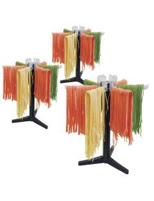 Avanti Pasta Drying Rack Small 3X