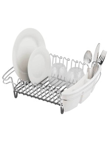Avanti Heavy Duty Dish Rack - Small