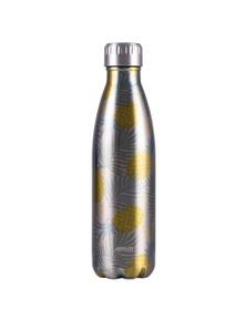 Avanti Fluid Vacuum Water Bottle 500Ml - Pineapple
