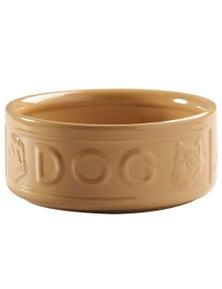 Mason Cash 150Mm Lettered Dog Bowl