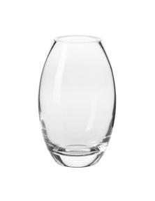 Krosno Elite Collection 23.5Cm Vase
