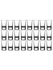 Pasabahce Boston 40Ml Shot Glass 24Pc