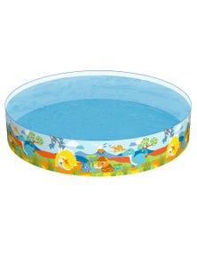 Bestway Swimming Pool Kids Play Inflatable