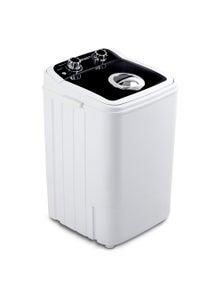 Devanti 4.6KG Mini Outdoor Portable Washing Machine