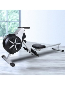 Everfit Rowing Machine with Air Resistance System