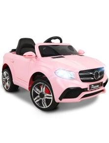 Rigo Kids Ride On Car Electric Childrens Toys Cars Battery 12V Remote Toy