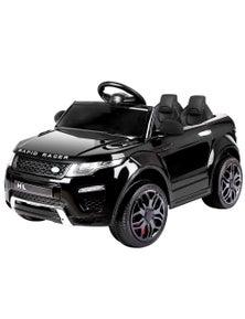 Rigo Kids Ride On Car Electric 12V Battery Remote Control Toys Childrens Cars