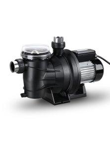 Giantz Swimming Pool Pump Water 2000W 2.7Hp Circulation Filter Electric Spa