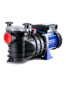 Giantz 1200W 1.6Hp Swimming Pool Pump Electric Circulation Spa Water Filter