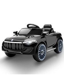 Rigo Kids Ride On Car Electric Toys 12V Battery Remote Control Mp3 Led