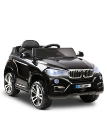 Rigo Kids Ride On Car Electric Cars Toys Battery 12V Remote Control Childrens
