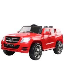 Rigo Kids Ride On Car Electric Toys Battery 12V Remote Control Childrens Cars