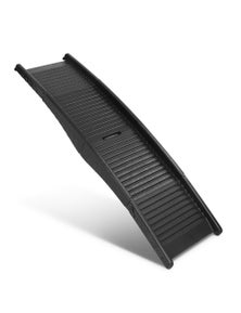 i.Pet Pet Stairs with Ramp Ramps - Non-slip