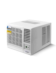 Devanti Window Air Conditioner 1.6Kw