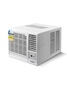Devanti Window Air Conditioner 2.7Kw