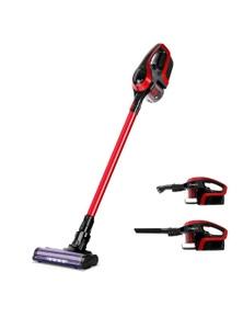 Devanti Stick Vacuum Cleaner Cordless