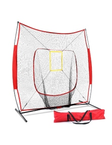 Everfit Portable Sports Training Net